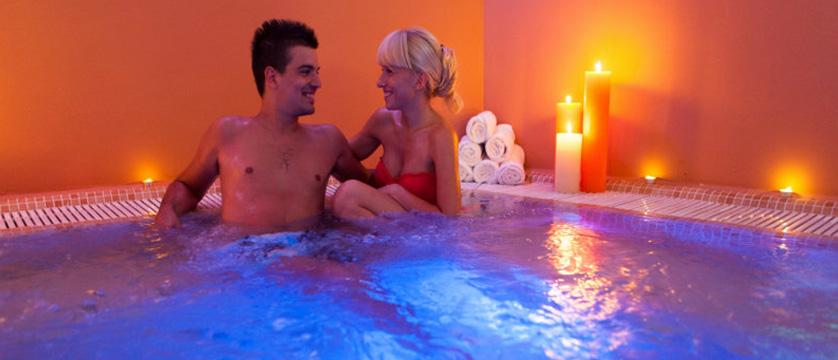 Hotel Portici, Riva, Lake Garda, Italy - spa.jpg